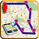 Caller Location Tracker by Mobi Games