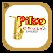 Piko Chulo y su Grupo by Soy Taquero