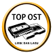 Lagu Top OST Lengkap by MUSIKA PEDIA 45