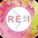 RE:I回覆愛-韓國女裝品牌 by 91APP, Inc. (17)