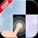 Magic piano tiles 2 by MindApp inc