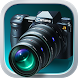 Super Zoom Telephoto Camera with 32x Zoom Factor by Pixel Fox