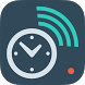 Wifi Timer - Auto Scheduler by Rapid Technolabs