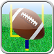 Football FieldGoal Frenzy by Double M Apps