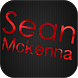 Sean Mckenna by MM Tech Designs
