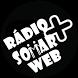 Rádio Somar Web by Aplicativos - Autodj Host