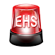 Emergency Health Services by Alerts India - mob.srisms.in