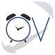OV Alarm by Standroid
