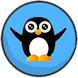 Flying Penguin - Free Game by Techyee Solutions