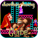 Tips Guide For donkey kong by wayn guide