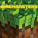 MineKoasters