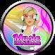 Top Nicki Minaj LYRICS by WS-STUDIO