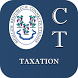 Connecticut Taxation 2016 by xTremeDots