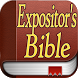 Expositor's Bible Pro by Wiktoria Goroch