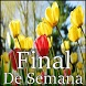 Final De Semana by Family Apps BR