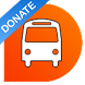 Autobus AroundMI (Donate) by DreamingCactusLab