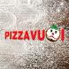 Pizza Vuoi by Ristoranti.it