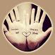 أجمل صور الصداقة by Insta App
