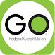 GOFCU Mobile Tablet by Go Federal Credit Union