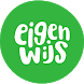 Kinderopvang Eigenwijs by Konnect B.V.