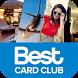 Best Card Club by Banco Best