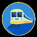 Indian Rail PNR status