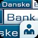 Mobilbank SE by Danske Bank