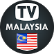 TV Malaysia Free TV Listing by Appsaja TV