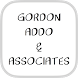 Gordon Addo the Accountants by MyFirmsApp