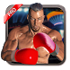 Real 3D Boxing Punch Pro