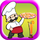 Cooking Game : Yummy Breakfast by funny games