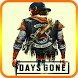 Guide for DAYS GONE by baydihi.dev