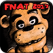 Guide for Five Nights At Freddy's in world Spinner by NewProAm