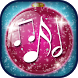 Christmas Carols & Songs by Widgets For You