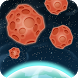 The Asteroids Are Coming! by Hohng LLC