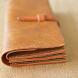 Wallet Design Ideas