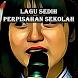 Lagu Sedih Perpisahan Sekolah Mp3 by Adjie Studio