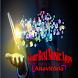The Best Music & Lyrics Anavitoria Mobile App by Vebb29 Dev