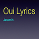 Oui Lyrics by Phil Bag-ao