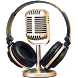 San Diego Radio Stations by app to you