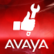 Avaya Support by Avaya Incorporated