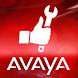 Avaya Support by Avaya Incorporated