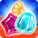 Jelly Star Blast Mania by Candy TopGame