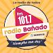 FM BAÑADO 101.7