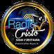 Cristo Sana y Restaura by Ministerio TV