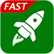 Fast Booster & Cleaner by Appsland