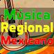 Mexican Regional Music by Dev Cristian