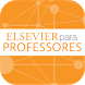 Elsevier para Professores by ASAPP
