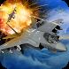 Grand Air Fighter Attacks - War Fight Pilot 2018