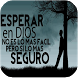 Frases Cristianas con Imagen by GanoConApps...